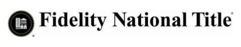 Fidelity_National_Title_logo